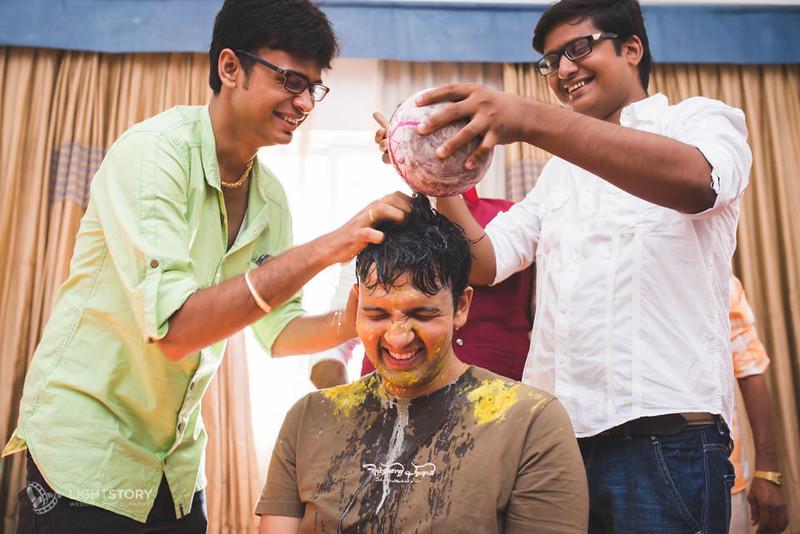 Bangalore-marwadi-wedding-lightstory-07.jpg