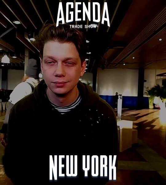agendanyc_w2017_2017-01-25_13-15-35 {0.00-0.33}.mp4