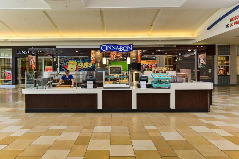 130326_Ocean-County-Mall_50