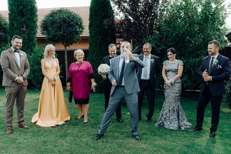 Wedding-0178.jpg