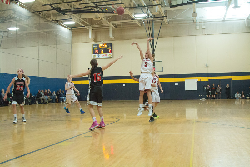 Prior Lake Tourney (32 of 52).jpg
