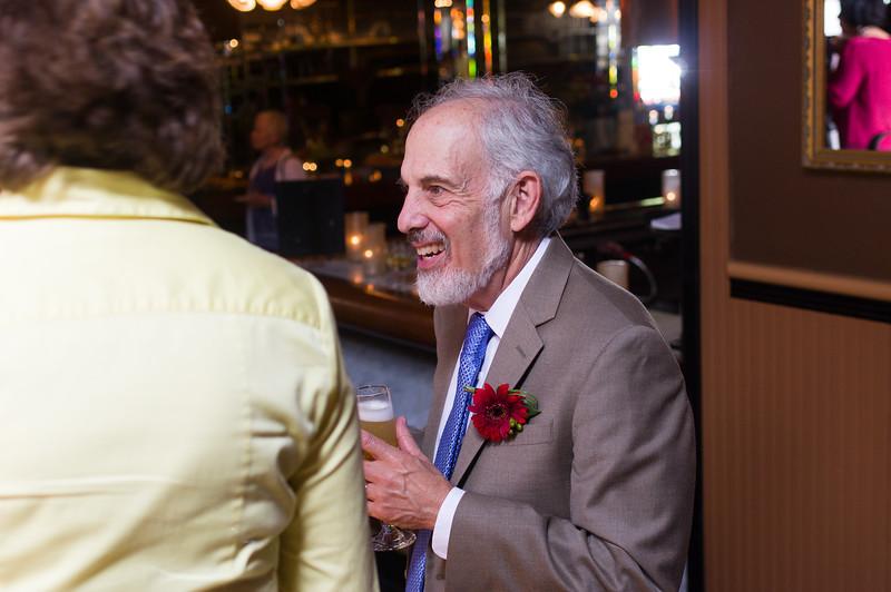 Eric and Susan -692.jpg