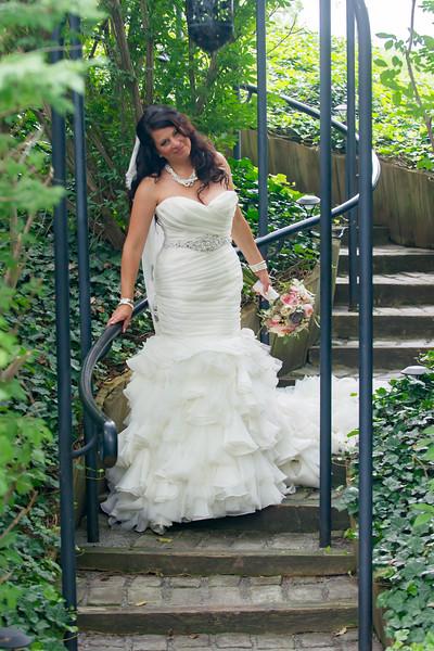 UPW_PANTELIS_WEDDING_20150829-399.jpg