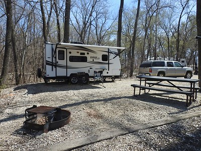 2019-04-08 Rocky Ford Campground