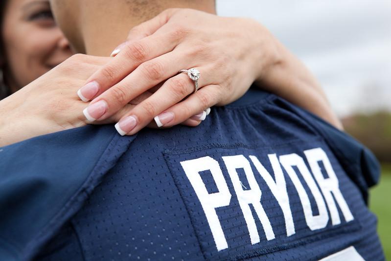 Katie&Devin Engagement-1056.jpg