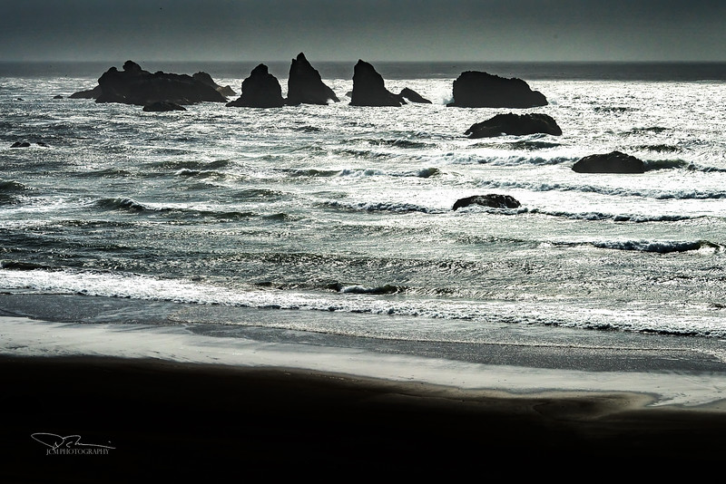 JCM_1442 Bandon Beach waves LPM r1.jpg