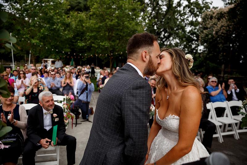 wedding_47.jpg