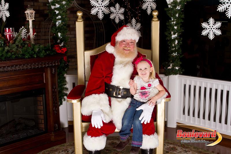 Santa Dec 15-8.jpg
