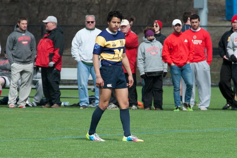 2015 Michigan Rugby 7's vs. Ohio -072.jpg