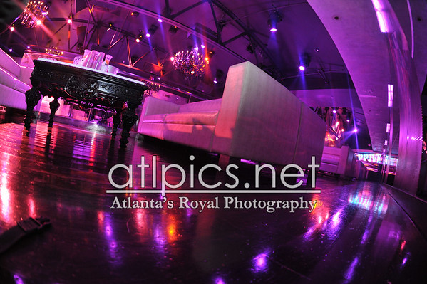 12.12.14 PRIVE (BROUGHT TO YOU BY ALEX GIDEWON FOR AG ENTERTAINMENT)