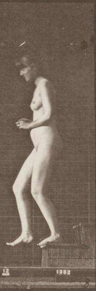 rbm-QP301M8-1887-128a~8.jpg