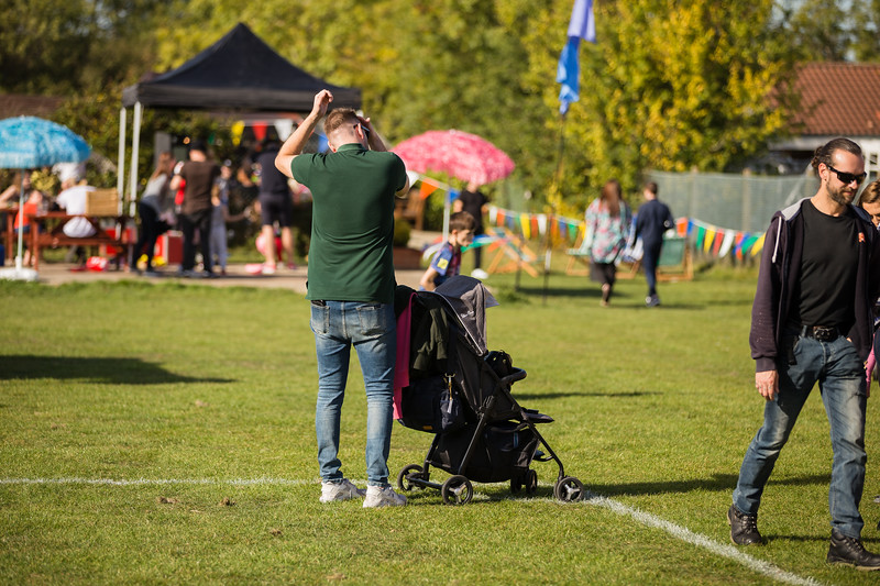 bensavellphotography_lloyds_clinical_homecare_family_fun_day_event_photography (329 of 405).jpg