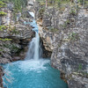 Beauty Creek, Jasper National Park