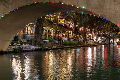 Riverwalk_0712