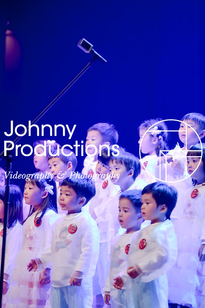 0035_day 1_white shield_johnnyproductions.jpg
