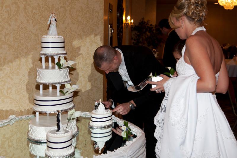 Shirley Wedding 20100821-08-58 _MG_9498.jpg