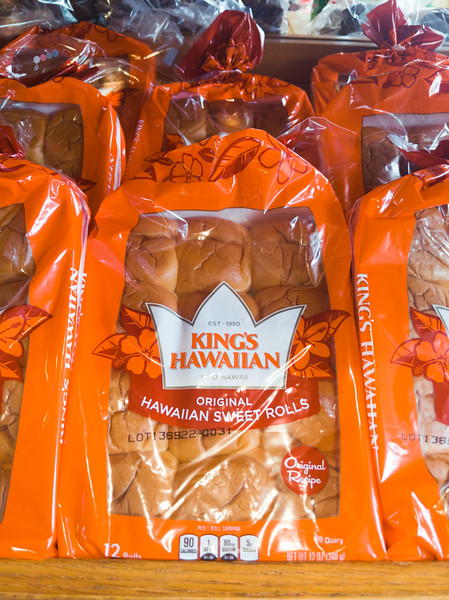 kings hawaiian bread.jpg