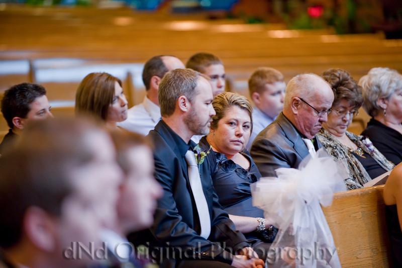 119 Ashton & Norman Wedding.jpg