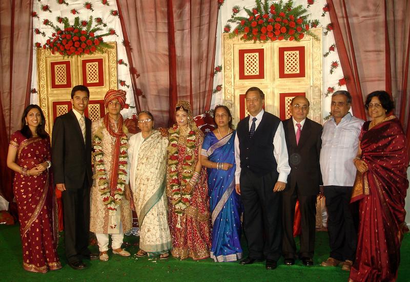 Ruchi's cam pics - India Feb 09 116.jpg