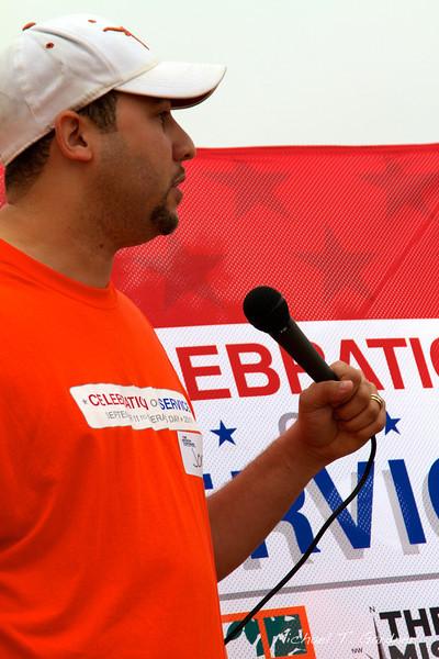 HD - Celebration of Service Project - 2011-10-06 - IMG# 10- 012476.jpg