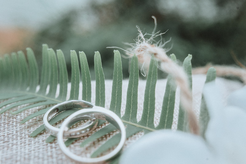 Tu-Nguyen-Destination-Wedding-Photography-Elopement-Vietnam-Pali-Louis-w-53b.jpg