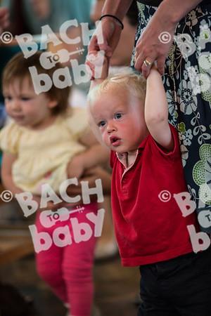 Bach to Baby 2017_Helen Cooper_Southfields_2017-07-18-25.jpg