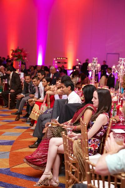 Le Cape Weddings - Indian Wedding - Day 4 - Megan and Karthik Reception 188.jpg