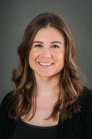 Jocelyn Davison