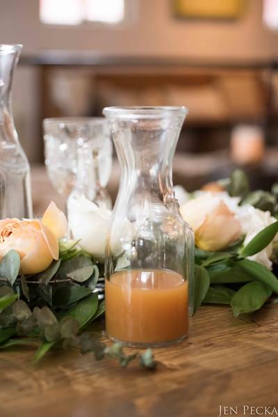 bridal-shower-shoot-gilbertsville-farmhouse-wedding-venue-jen-pecka-photography-209.jpg