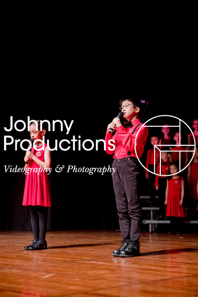 0283_day 2_ junior A & B_johnnyproductions.jpg