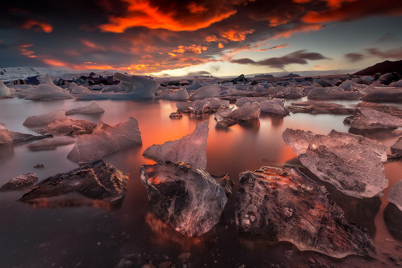 Photography-in-Iceland07.jpg