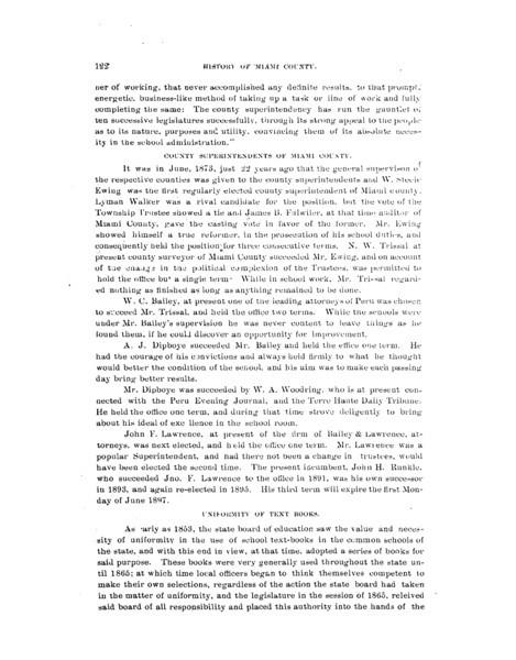 History of Miami County, Indiana - John J. Stephens - 1896_Page_117.jpg