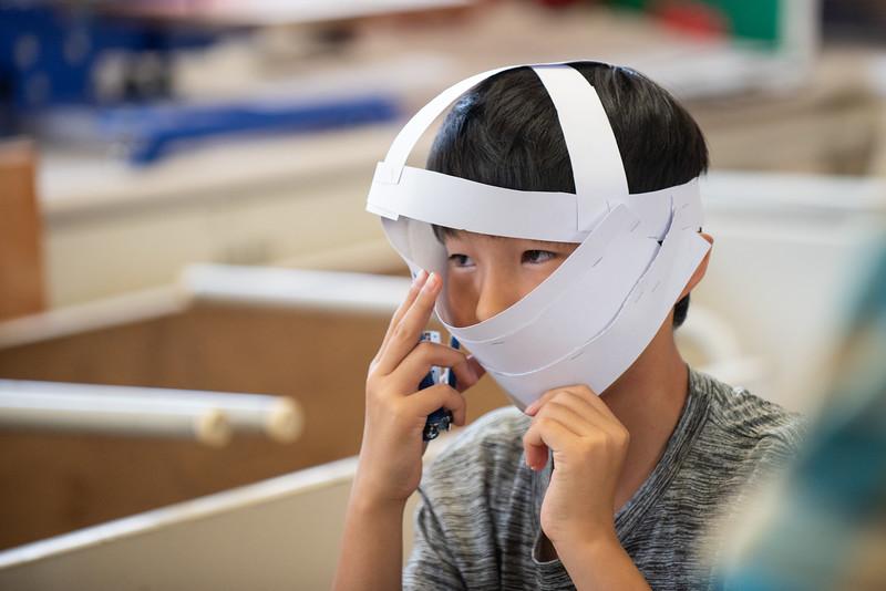 MS Design Class-Helmet Challenge-ELP_1845-2018-19.jpg