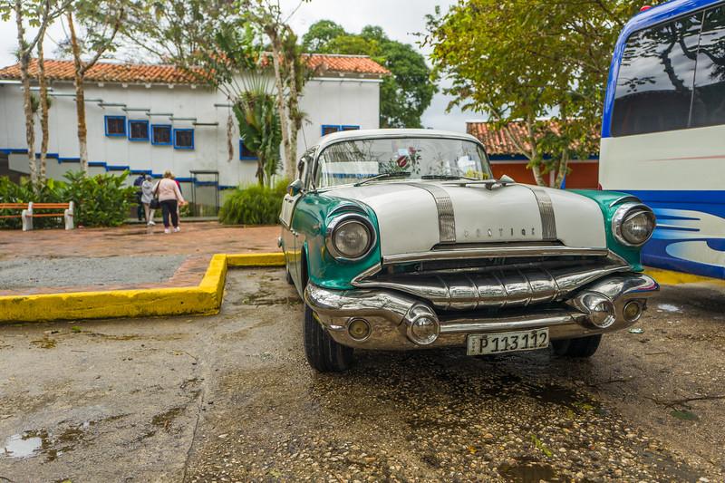 Havana-77.jpg
