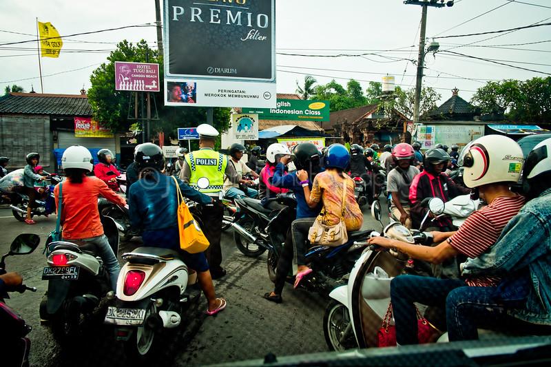 Bali Feb 2014 (213 of 319).jpg