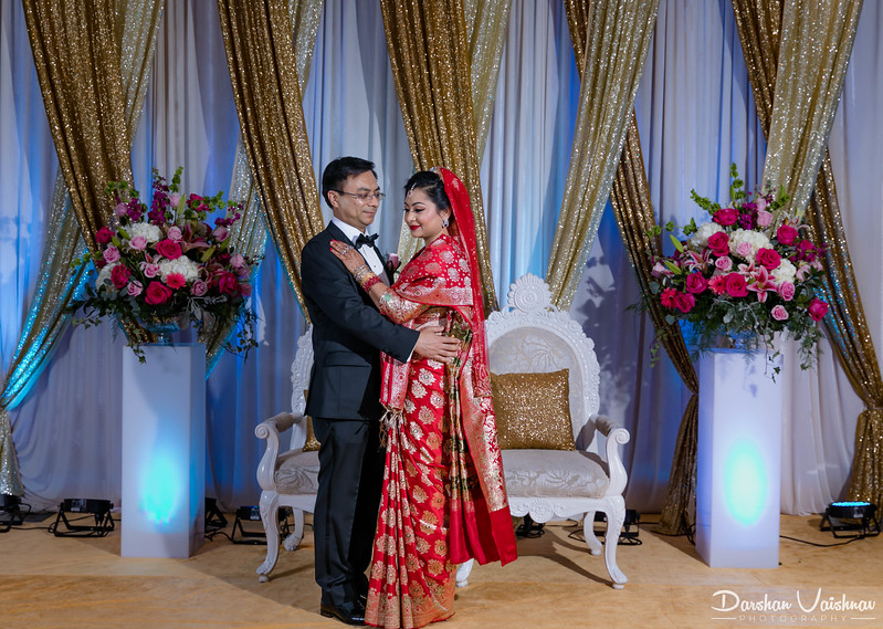 Web-SunilManishaReception-7954-2.jpg