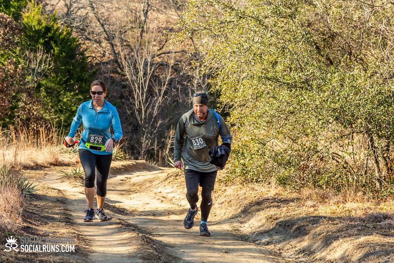 SR Trail Run Jan26 2019_CL_5232-Web.jpg