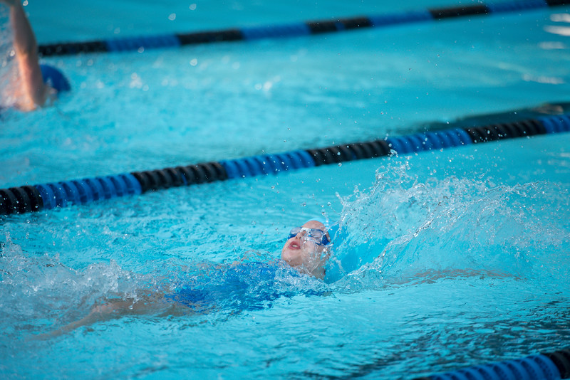 lcs_swimming_kevkramerphoto-316.jpg