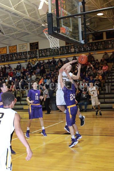 12-20-16 Sports Bryan @ Fairview BBK