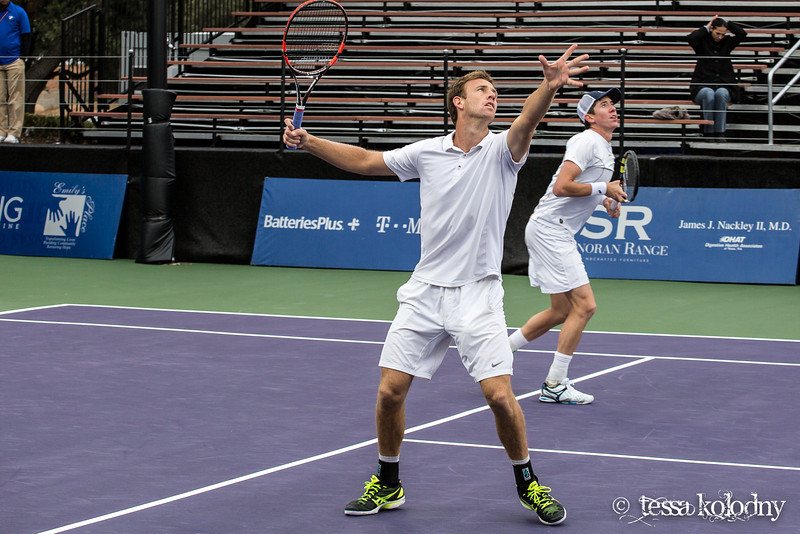 Finals Doubs Action Shots Smith-Venus-3168.jpg