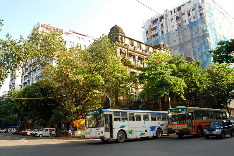 Yangon street.jpg
