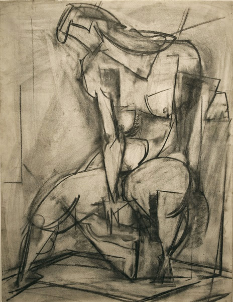 williamfreed-figure-drawing-lg.jpg
