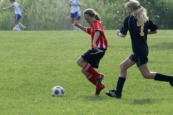 2010_Jamie_Spring_Soccer