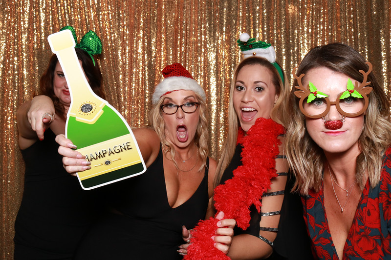 Corporate Holiday Party, Newport Beach-56.jpg