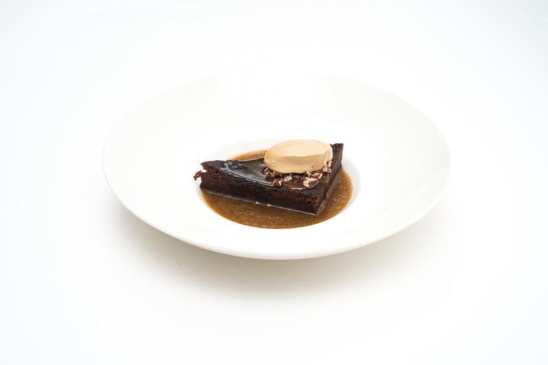 2020-02-19 Salad & Dessert-144.jpg