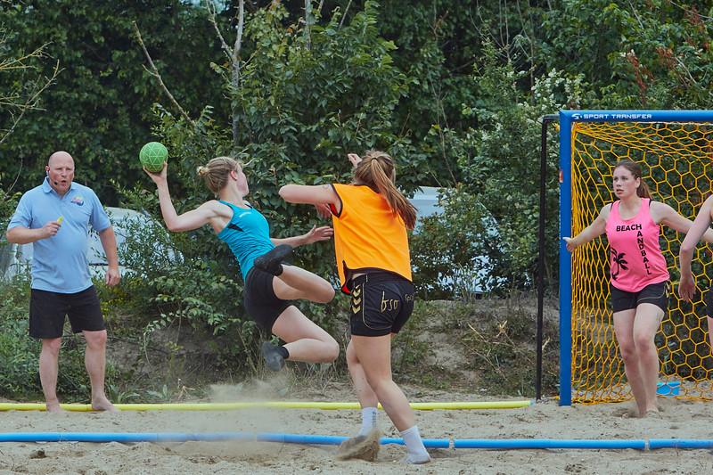 Molecaten NK Beach Handball 2015 dag 2 img 392.jpg