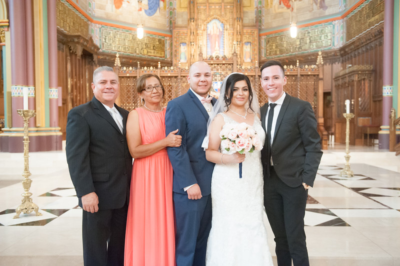 Estefany + Omar wedding photography-546.jpg