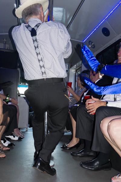 Gala Party Bus-14.jpg
