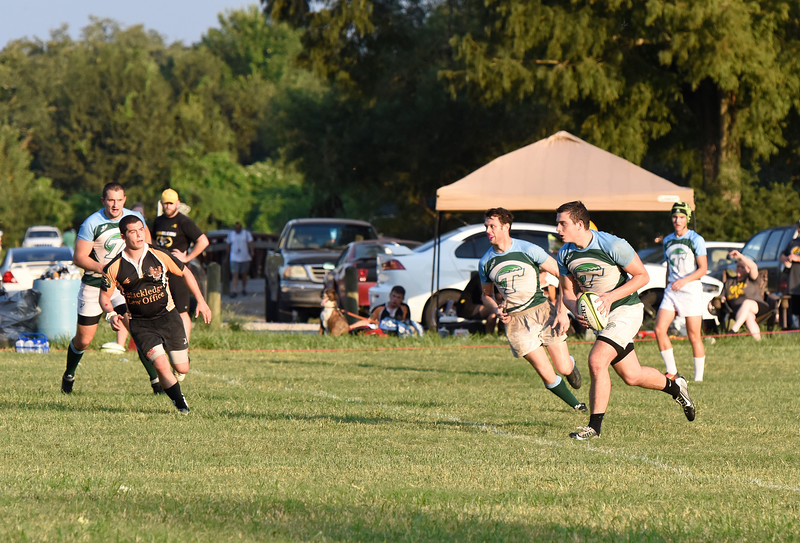 Tulane Rugby 2016 293.JPG