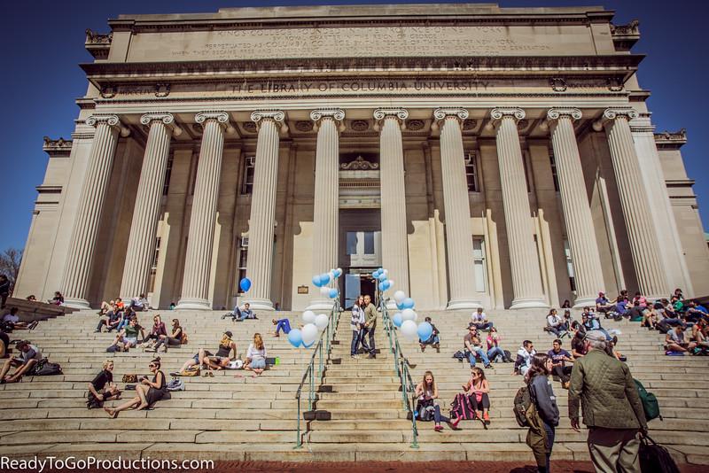 ReadyToGoProductions.com_new_york_wedding photography-6069.jpg